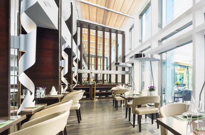 GRECRE_img_restaurant