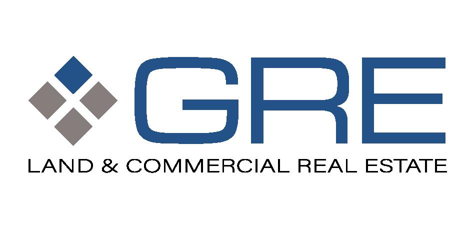 grecre_color_logo-01